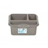 Wham Casa Large Sink Tidy