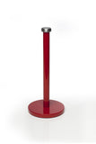 Sabichi Paper Towel Holder - Homely Nigeria - 3