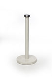 Sabichi Paper Towel Holder - Homely Nigeria - 4