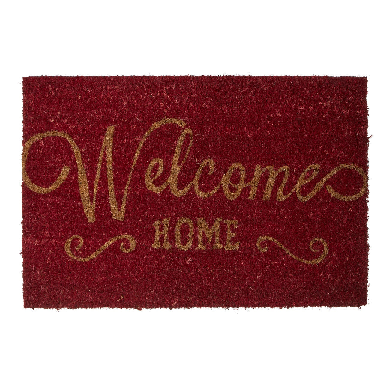 PREMIER WELCOME HOME DOORMAT 60CM X 40CM - 1901656