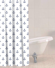 Sabichi Bubbles Peva Shower Curtain- 179586 - Homely Nigeria