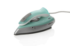 Sabichi Travel Iron with Reverse Handle- 178138 - Homely Nigeria
