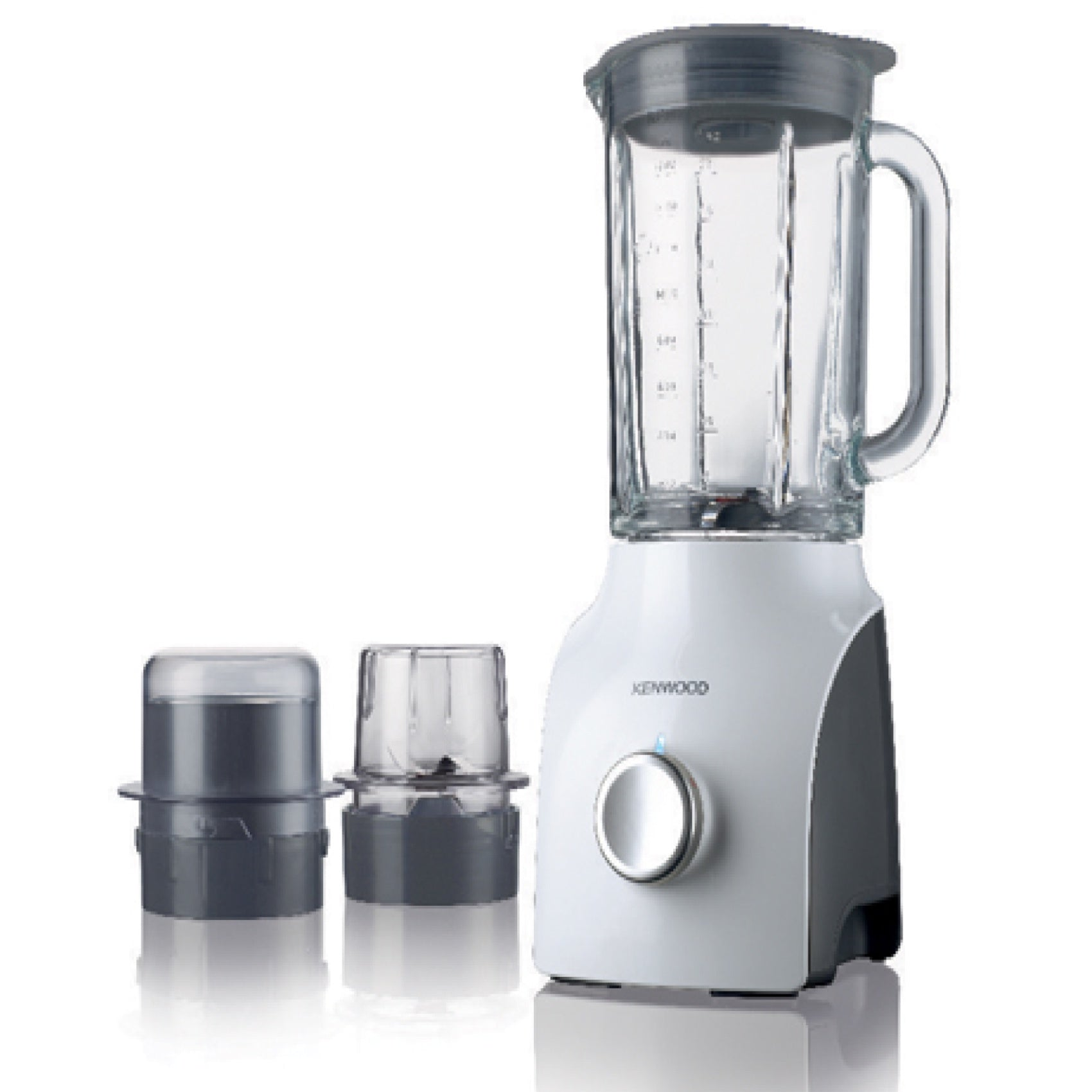 KENWOOD BLENDER-BLP605