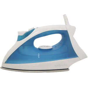 Sabichi Value Steam Iron-87188