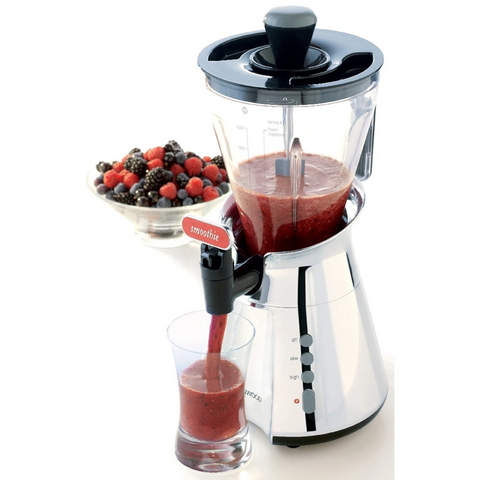 KENWOOD SMOOTHIE BLENDER-SB266