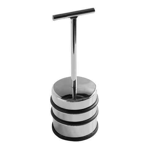 PREMIER DOOR STOPPER WITH HANDLE - 0509563
