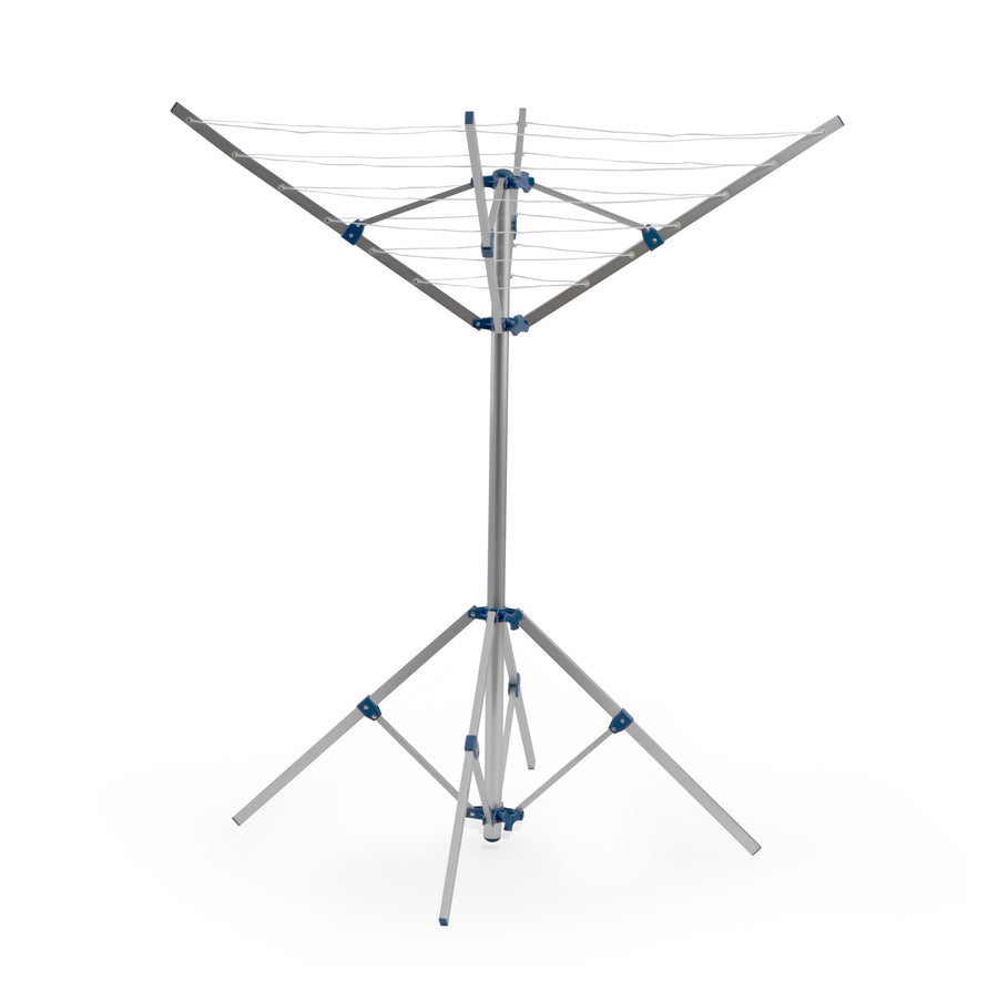 Sabichi Free-Standing Outdoor Airer- 173485 - Homely Nigeria