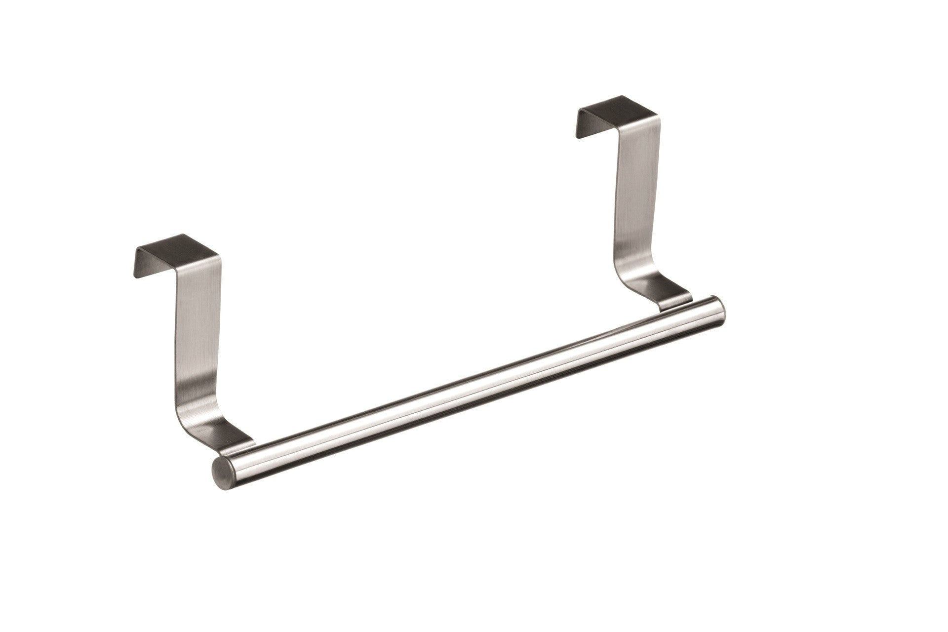 Premier 23cm Stainless Steel Over Cabinet Hook-0509694 - Homely Nigeria