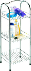 Sabichi Oceana 3-Tier Storage Rack-99266 - Homely Nigeria