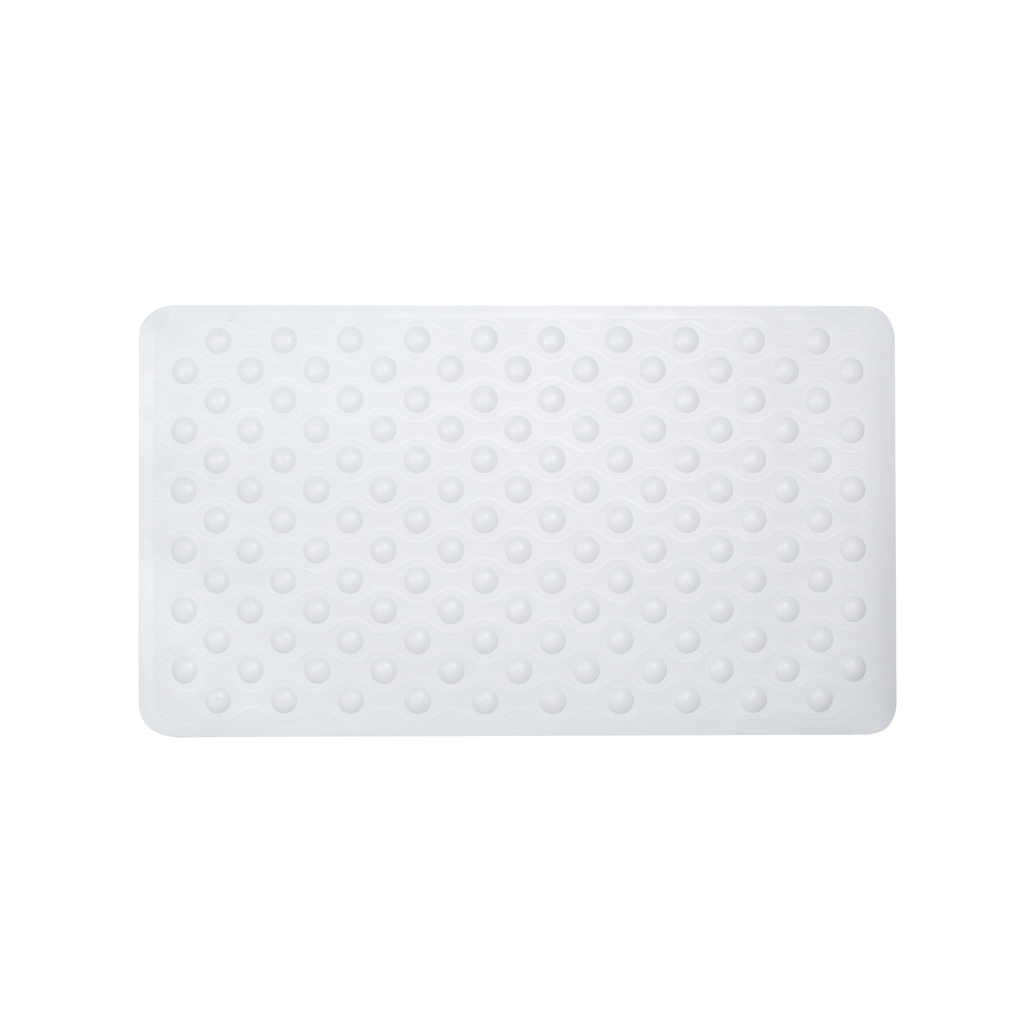 our mats any softer construction mat than shag t and jersey this bath white it doesn get pin