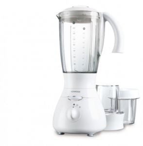 KENWOOD BLENDER 1.5L-BL440 - Homely Nigeria