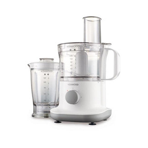 KENWOOD FOOD PROCESSOR-FPP230 - Homely Nigeria