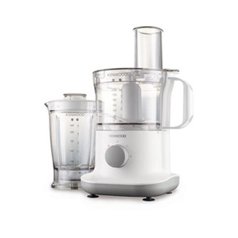 KENWOOD FOOD PROCESSOR-FPP230