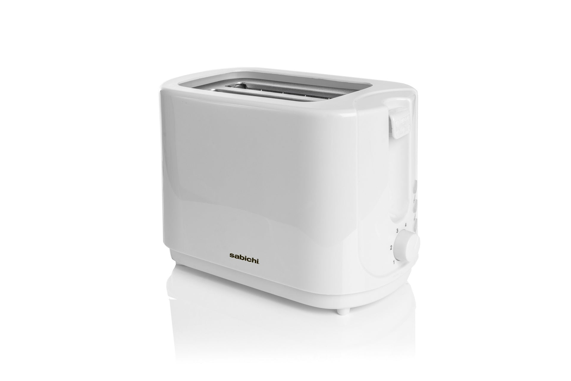 fearne slice toaster by swan toasters small appliances