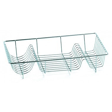 Sabichi Single Dish Drainer-61157 - Homely Nigeria