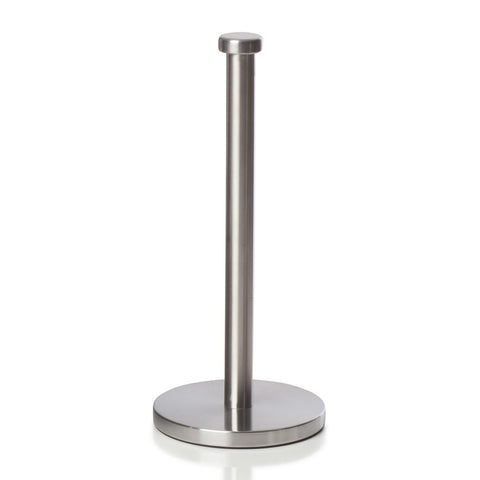 Sabichi Paper Towel Holder