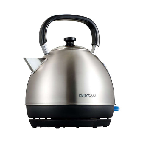 KENWOOD SS TRADITIONAL KETTLE 1.6L-SKM100