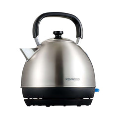 KENWOOD SS TRADITIONAL KETTLE 1.6L-SKM100 - Homely Nigeria