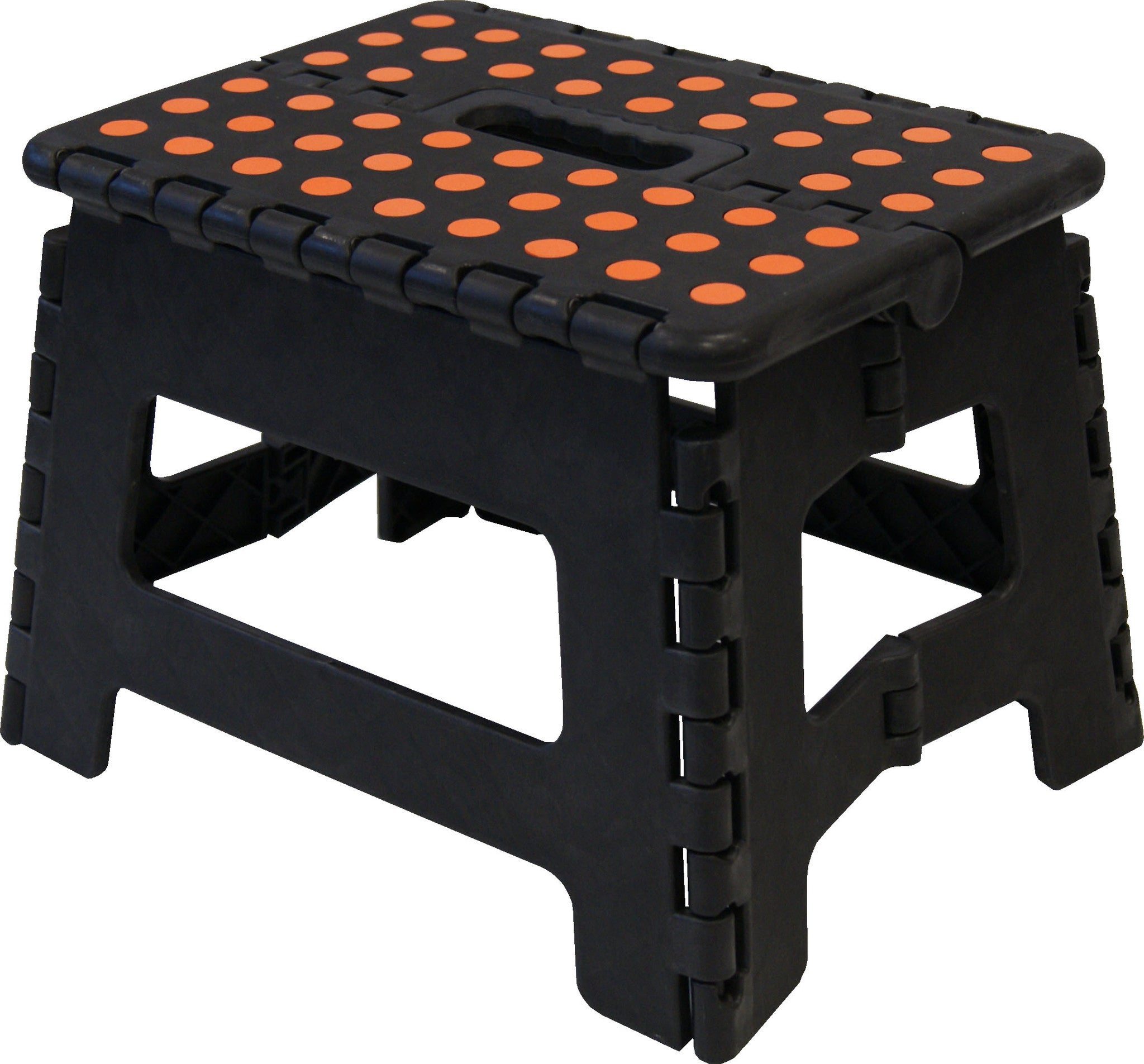 Wham Small Folding Step Stool-20140 - Homely Nigeria - 1