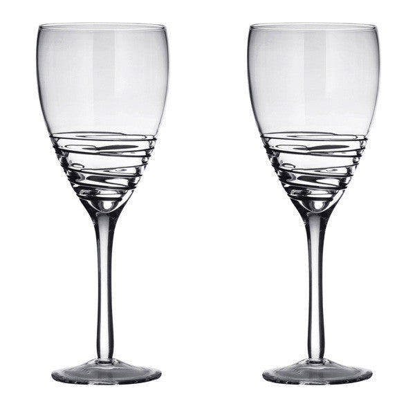 Premier 2set Sitges Large Wine Glasses-1404639 - Homely Nigeria