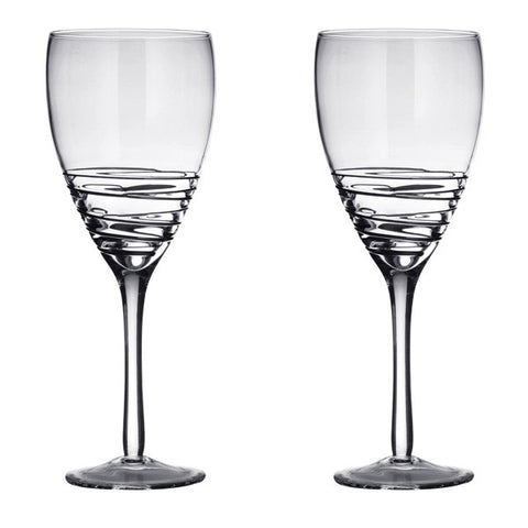 Premier 2set Sitges Large Wine Glasses-1404639