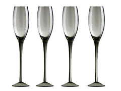 Premier S/4 Champagne Flutes-1404577 - Homely Nigeria