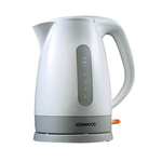 KENWOOD JUG KETTLE JKP280 - Homely Nigeria