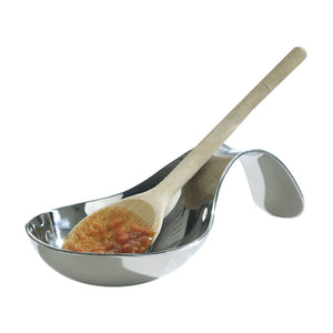 Premier Polished S/S Heavy Spoon Rest- 0508027 - Homely Nigeria
