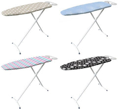 Sabichi Ironing Board Cover - Homely Nigeria