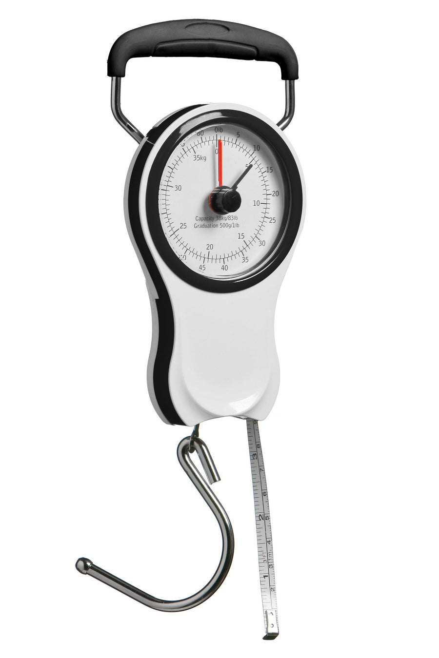 Premier Luggage Scale - Homely Nigeria - 2