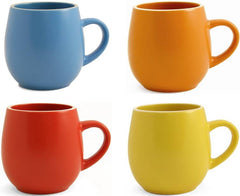 Sabichi Assorted Fruiti Snug Mug-108692 - Homely Nigeria