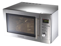 KENWOOD MICROWAVE OVEN 25L- MW598 - Homely Nigeria