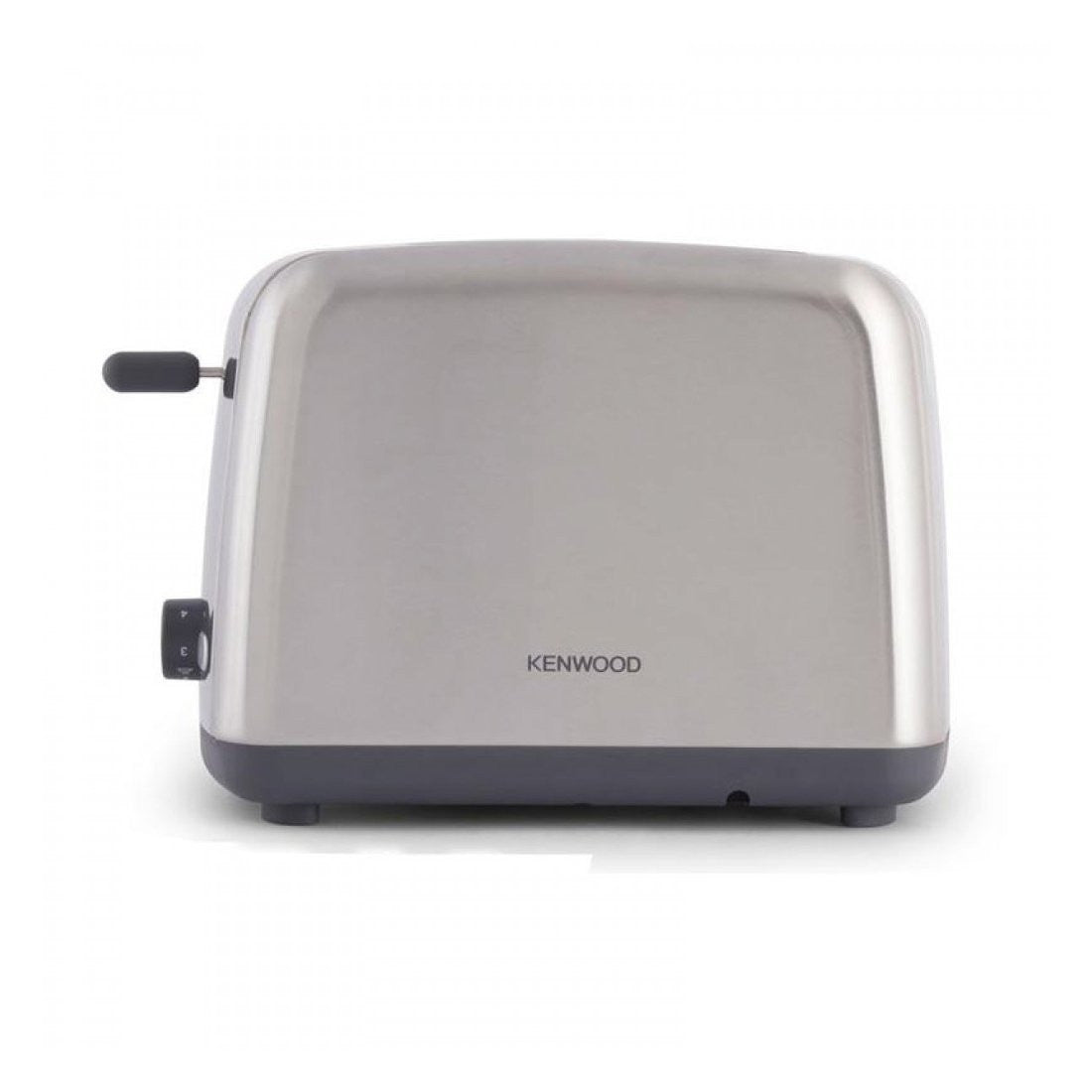 KENWOOD TOASTER TTM440 - Homely Nigeria