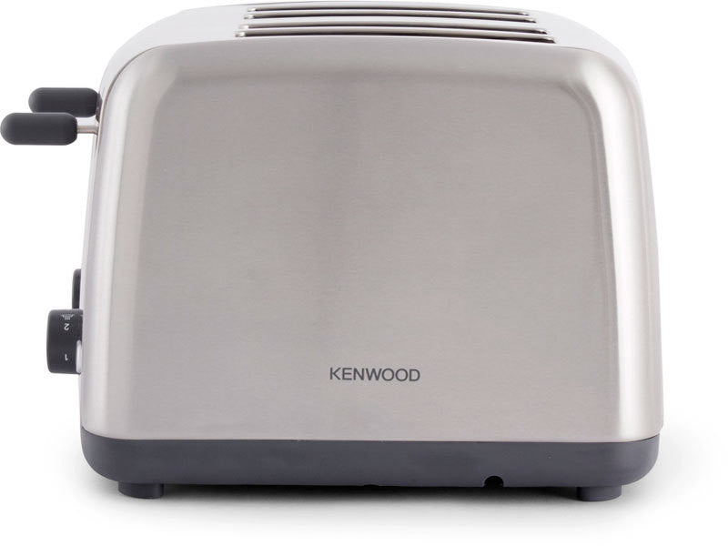 KENWOOD TOASTER TTM480 - Homely Nigeria