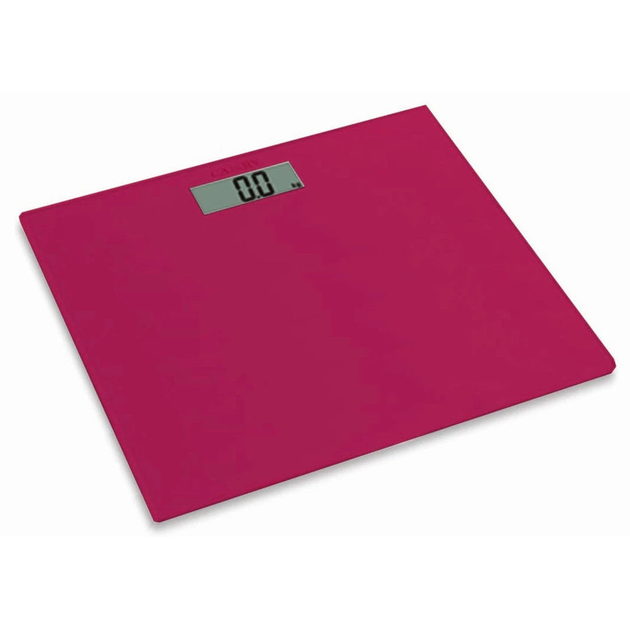 Sabichi Digital Bathroom Scale