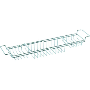 Sabichi Extended Bath Tub Rack-68989