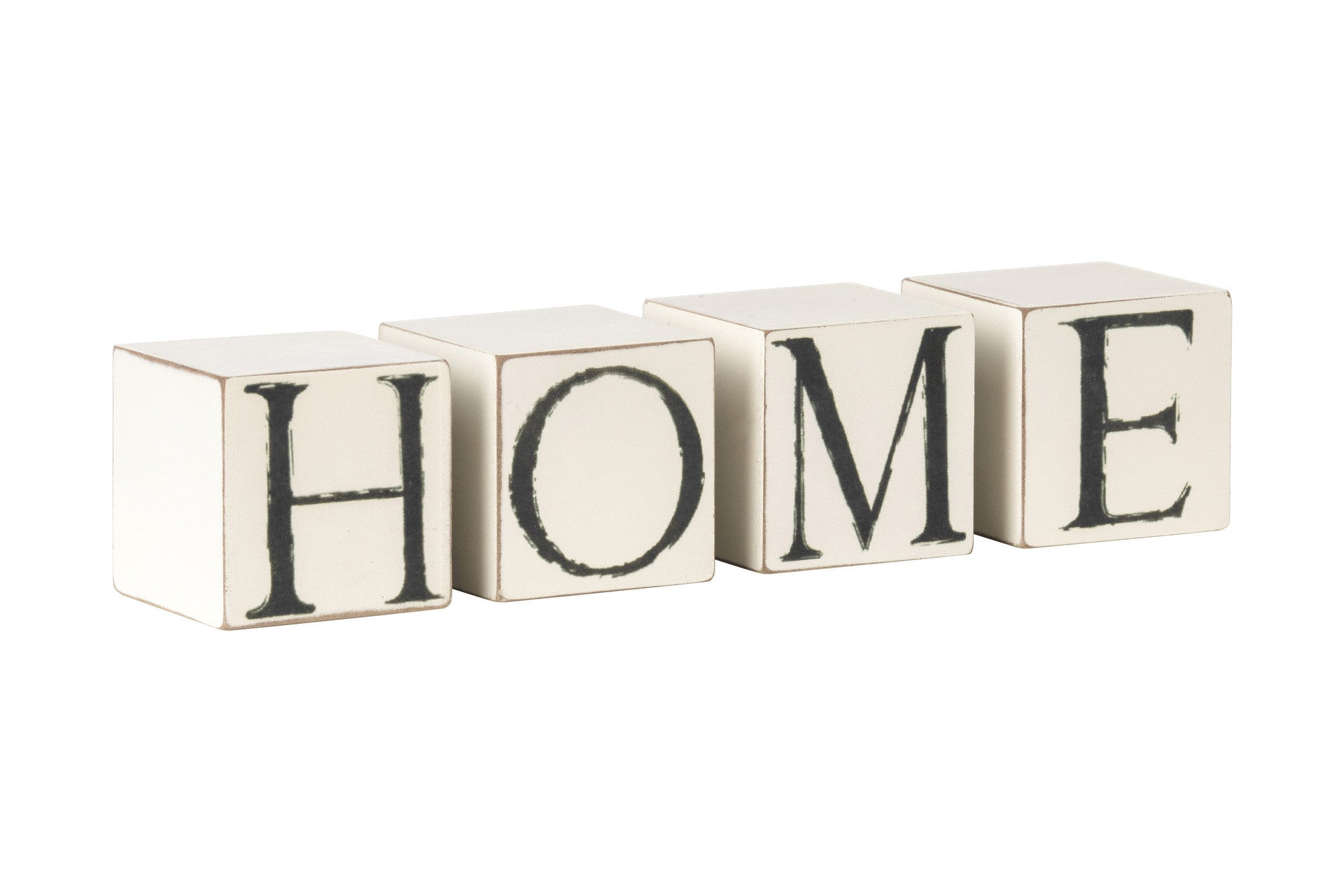 Premier Home Block Ornament-1410841 - Homely Nigeria