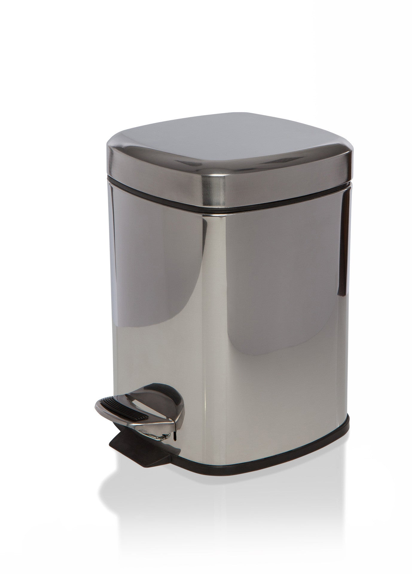 Sabichi 6L Soft Square Bin -172563 - Homely Nigeria