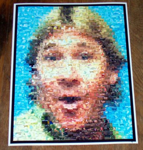 Amazing Steve Irwin Croc Hunter Tribute Montage!!!! , Other - n/a, Final Score Products  - 1