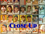 Amazing 1952 Topps set Steven Strasburg Montage , Baseball-MLB - n/a, Final Score Products  - 2