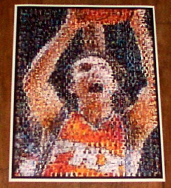 AMAZING Phoenix Suns Steve Nash Montage. 1 of 25 , Basketball-NBA - n/a, Final Score Products