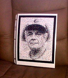 AMAZING Baltimore Orioles Earl Weaver Montage! 1 of 25 , Baseball-MLB - n/a, Final Score Products