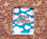 Acrylic Care Bears Executive Desk Top Paperweight , Other - n/a, Final Score Products