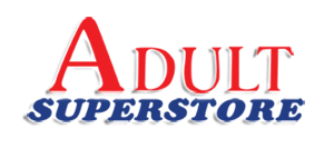AdultSuperstore