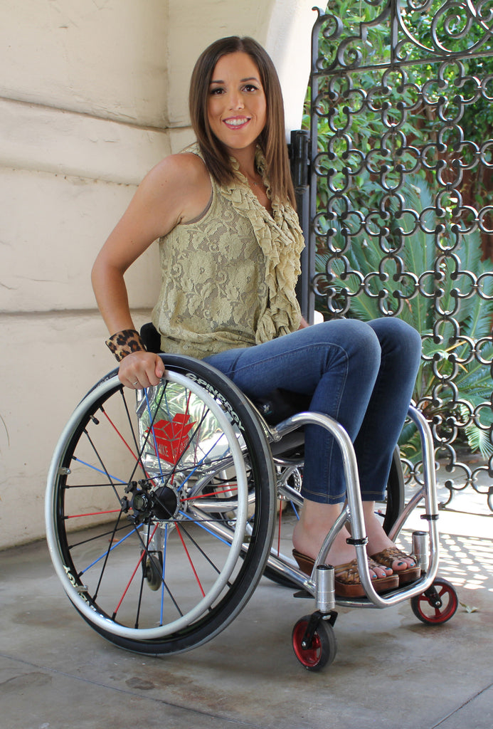 Design Matters for Accessible Fall Fashions