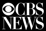 ABL Denim featured on CBS news
