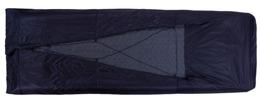 Buy Big Agnes Kings Canyon Ul Quilt Online Rugged Ultralight