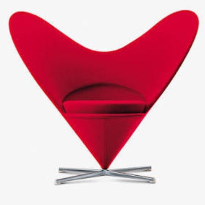 verna-panton-heart-cone-chair-vitra