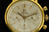 Omega 1968 gold filled Seamaster Chronograph