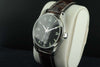 Omega stainless steel Seamaster (Railmaster) chronometer watch - SOLD